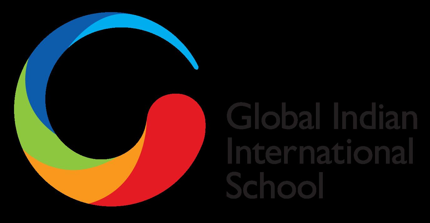 GIIS logo