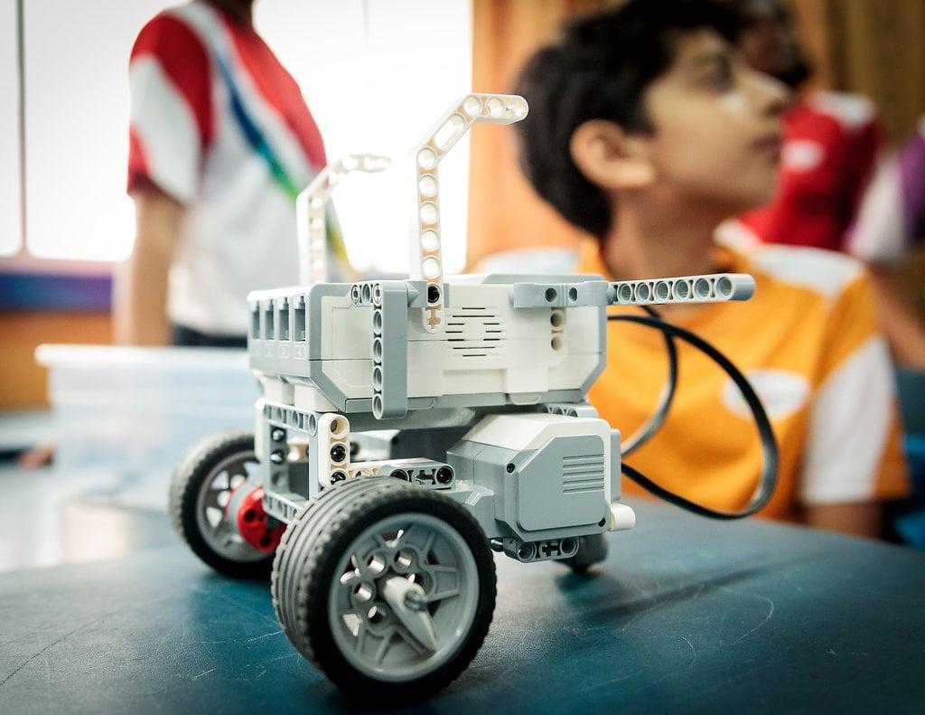 robotics (1)