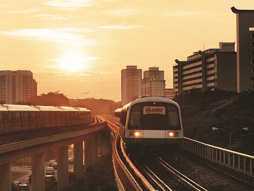 tn_sg-smrt-trains-sunset_01