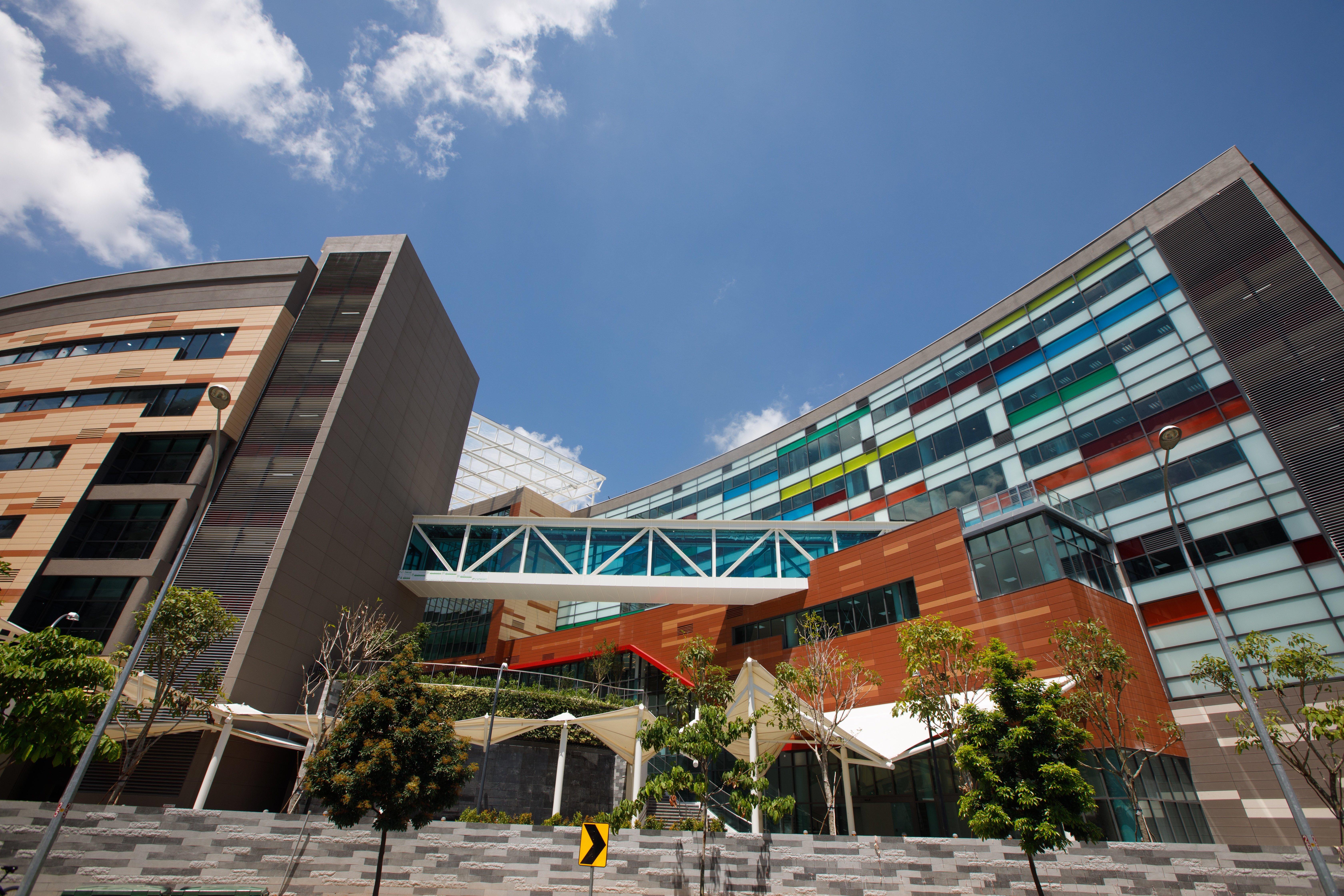 HighRes_SMART Campus