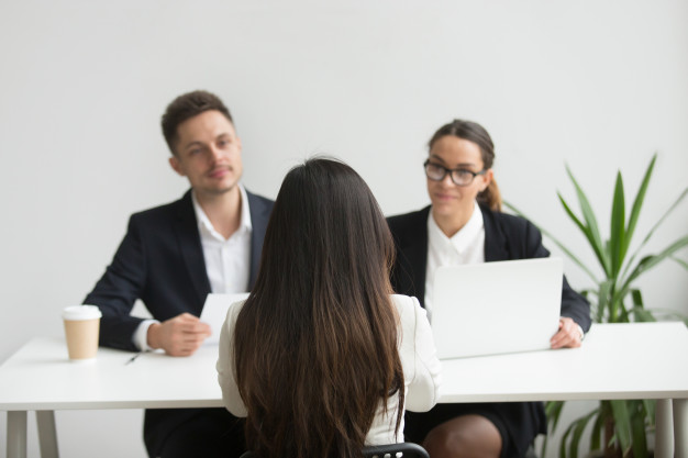 Scholarship Interview Questions and how to answer them