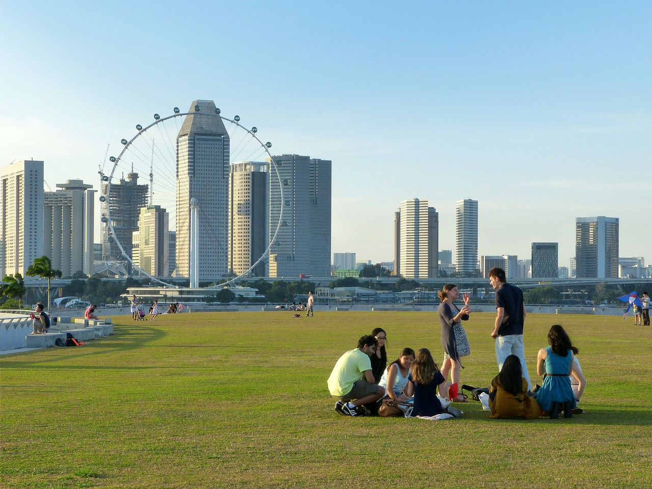 singapore-254858_1280